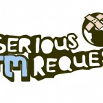 Serious Request week